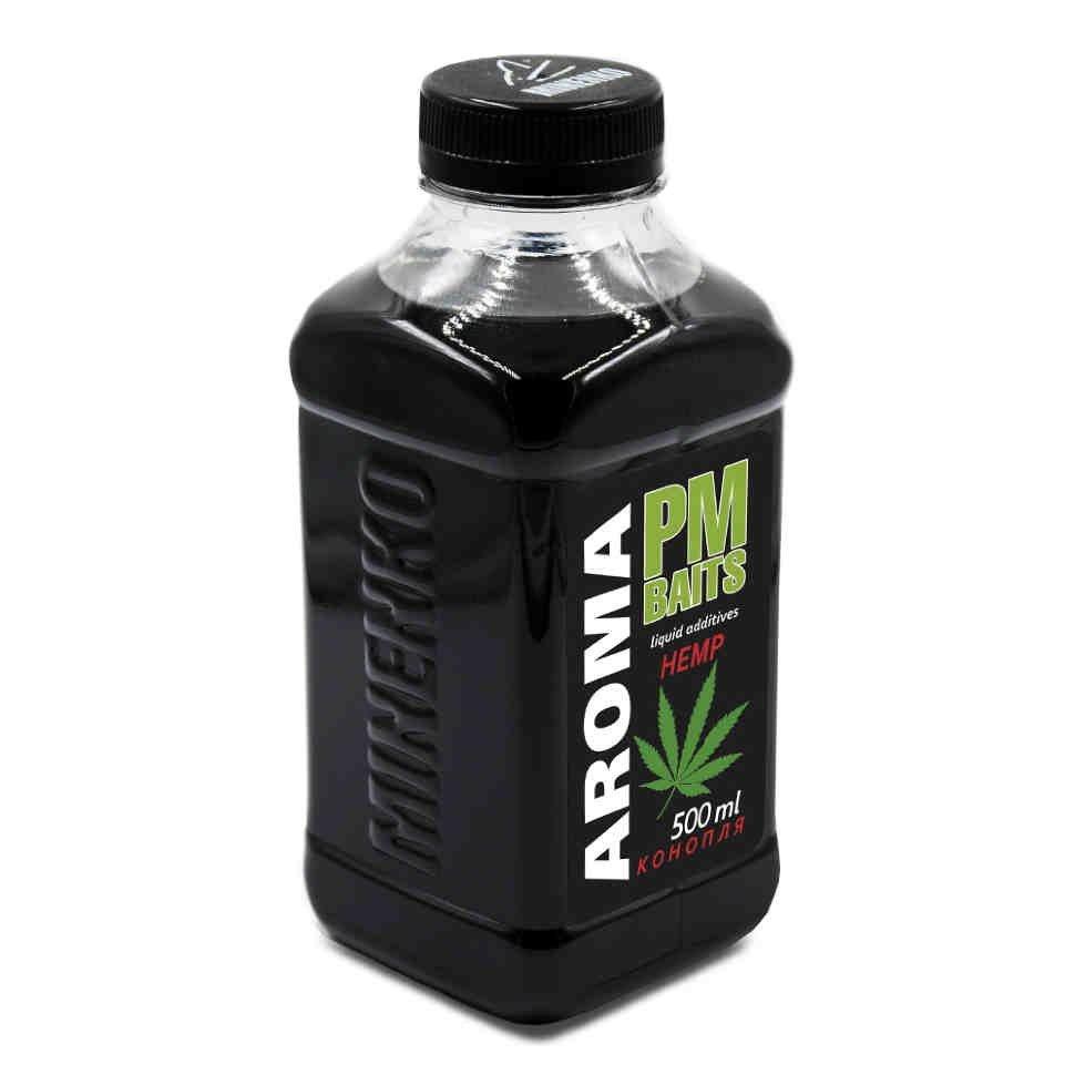 Aroma конопли автоцветущие семена марихуаны