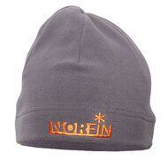 Шапка Norfin GY р.XL