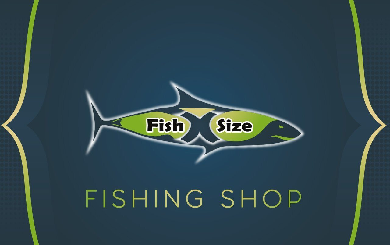 Преимущества карты                      FISHING                         SHOP                         FXS